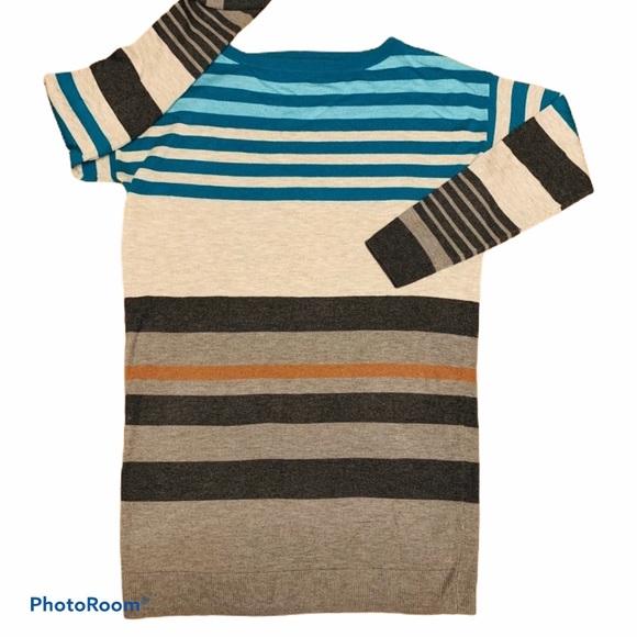🌵 Mexx wool blend sweater